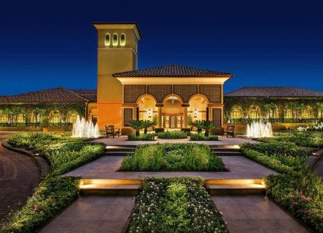 Hotel The Ritz-Carlton Dubai günstig bei weg.de buchen - Bild von FTI Touristik