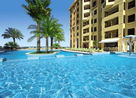 Hotel Marjan Island Resort & Spa in Ras Al Khaimah - Bild von FTI Touristik