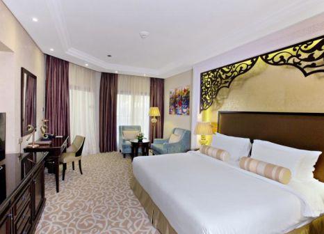 Hotel Marjan Island Resort & Spa 68 Bewertungen - Bild von FTI Touristik