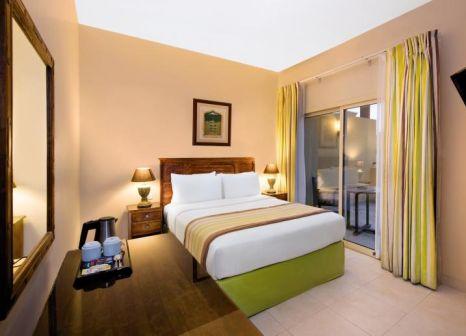 Hotel Al Hamra Village Golf & Beach Resort 483 Bewertungen - Bild von FTI Touristik