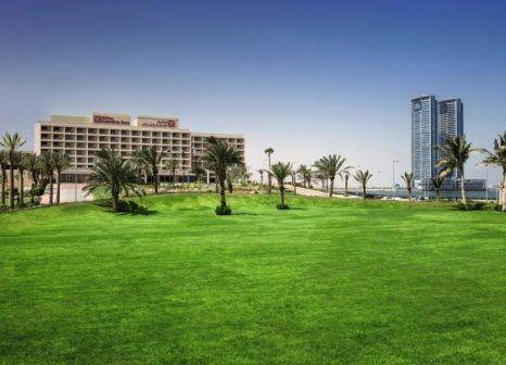 Hotel Hilton Garden Inn Ras Al Khaimah 54 Bewertungen - Bild von FTI Touristik