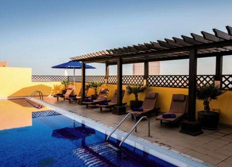 Citymax Hotel Al Barsha At The Mall 201 Bewertungen - Bild von FTI Touristik