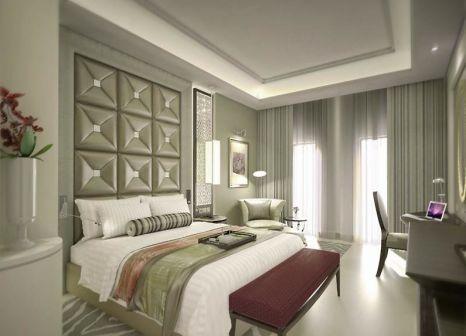 Al Bustan Palace - A Ritz-Carlton Hotel 46 Bewertungen - Bild von FTI Touristik
