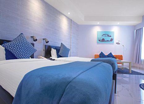 Hotelzimmer im Bin Majid Beach Hotel günstig bei weg.de
