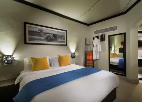 Hotel Desert Nights Camp günstig bei weg.de buchen - Bild von FTI Touristik