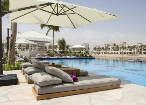 Juweira Boutique Hotel 95 Bewertungen - Bild von FTI Touristik