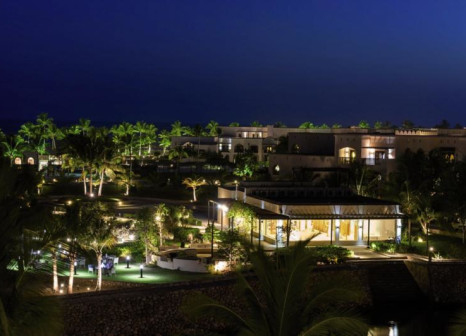Juweira Boutique Hotel günstig bei weg.de buchen - Bild von FTI Touristik