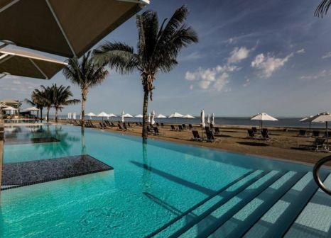 Hotel Millennium Resort Mussanah 21 Bewertungen - Bild von FTI Touristik