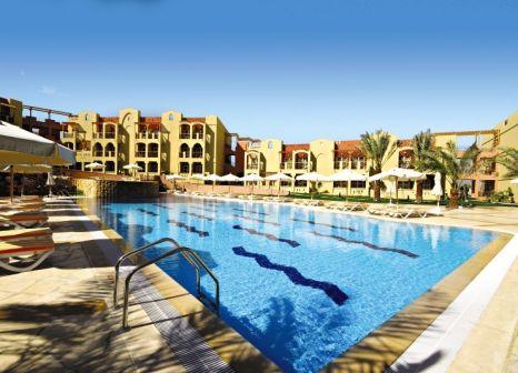 Marina Plaza Hotel by Swiss-Belhotel 5 Bewertungen - Bild von FTI Touristik