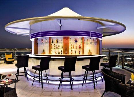 Hotel Four Points by Sheraton Sheikh Zayed Road, Dubai 97 Bewertungen - Bild von FTI Touristik