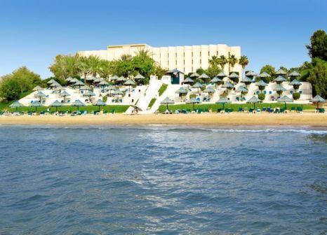 Bin Majid Beach Hotel günstig bei weg.de buchen - Bild von FTI Touristik