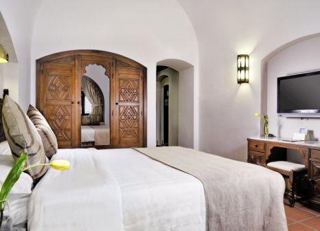Hotelzimmer im Mövenpick Resort Sharm El Sheikh günstig bei weg.de