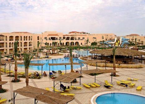 Hotel Jaz Mirabel Park in Sinai - Bild von FTI Touristik