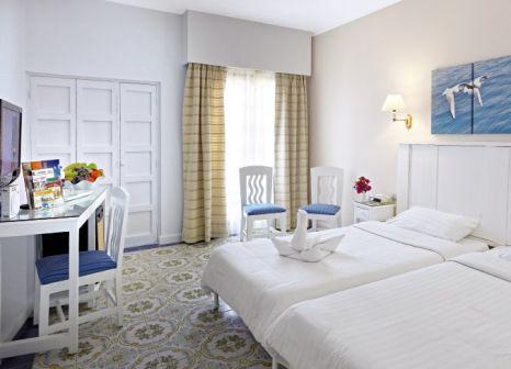 Hotel Three Corners Rihana Inn 184 Bewertungen - Bild von FTI Touristik