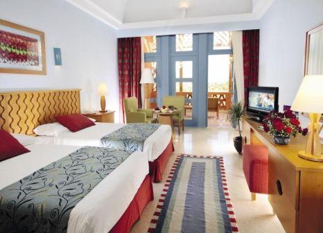 Hotelzimmer im Steigenberger Golf Resort günstig bei weg.de