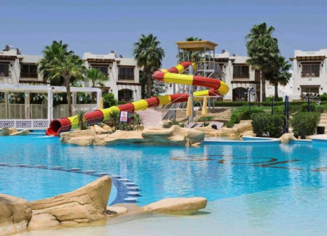 Hotel Shores Golden Resort günstig bei weg.de buchen - Bild von FTI Touristik