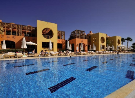 Hotel Steigenberger Golf Resort 907 Bewertungen - Bild von FTI Touristik