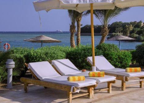 Bellevue Beach Hotel 143 Bewertungen - Bild von FTI Touristik
