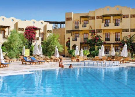 Hotel Three Corners Rihana Inn in Rotes Meer - Bild von FTI Touristik
