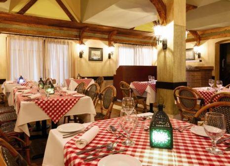 Hotel Jaz Solaya 646 Bewertungen - Bild von FTI Touristik