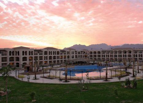 Hotel Jaz Mirabel Park günstig bei weg.de buchen - Bild von FTI Touristik