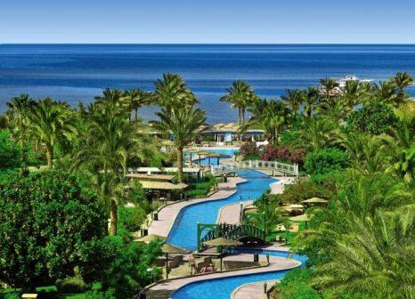 Hotel Golden Beach Resort in Rotes Meer - Bild von FTI Touristik