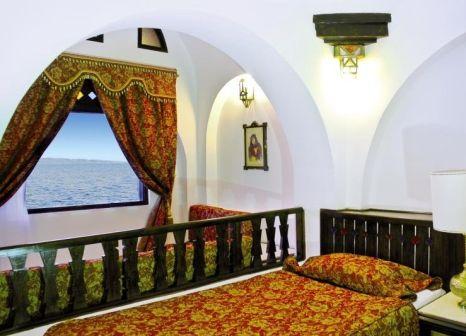 Hotel Arabella Azur Resort 1331 Bewertungen - Bild von FTI Touristik