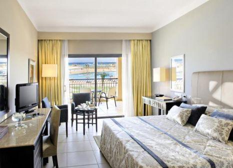 Hotel Jaz Aquamarine 1539 Bewertungen - Bild von FTI Touristik