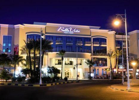 Hotel Bella Vista in Rotes Meer - Bild von FTI Touristik