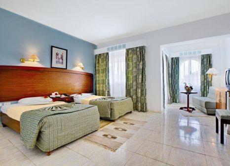 Hotelzimmer im Golden Beach Resort günstig bei weg.de