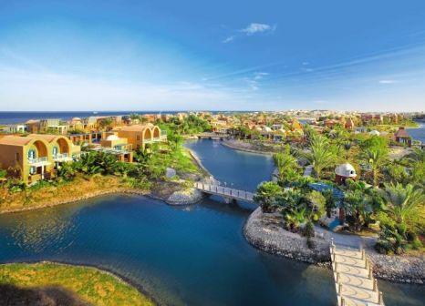 Hotel Sheraton Miramar Resort El Gouna günstig bei weg.de buchen - Bild von FTI Touristik