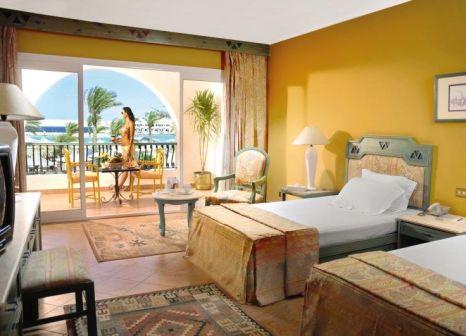 Hotel Arabia Azur Resort 2626 Bewertungen - Bild von FTI Touristik
