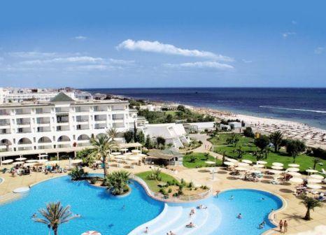 Hotel El Mouradi - Palm Marina 265 Bewertungen - Bild von FTI Touristik