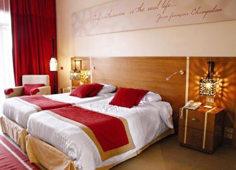 Hotel LABRANDA Club Paradisio – El Gouna 522 Bewertungen - Bild von FTI Touristik