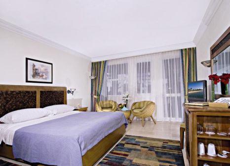 Hotelzimmer im Maritim Jolie Ville Resort & Casino Sharm El Sheikh günstig bei weg.de