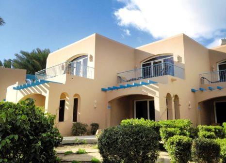 Hotel LABRANDA Club Paradisio – El Gouna günstig bei weg.de buchen - Bild von FTI Touristik