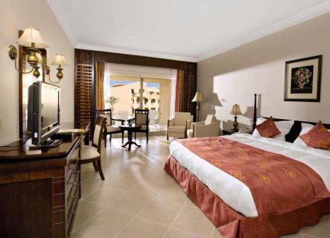 Hotel Caribbean World Resort Soma Bay in Rotes Meer - Bild von FTI Touristik