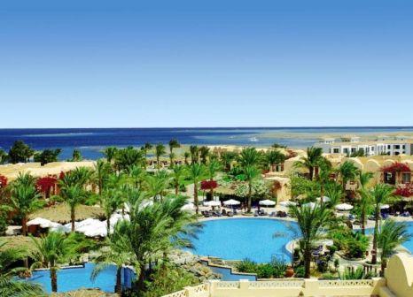 Hotel Iberotel Makadi Beach günstig bei weg.de buchen - Bild von FTI Touristik