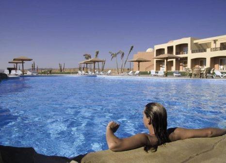 Hotel Wadi Lahmy Azur Resort 190 Bewertungen - Bild von FTI Touristik