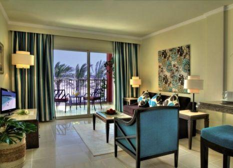 Hotelzimmer im Aurora Bay Resort günstig bei weg.de