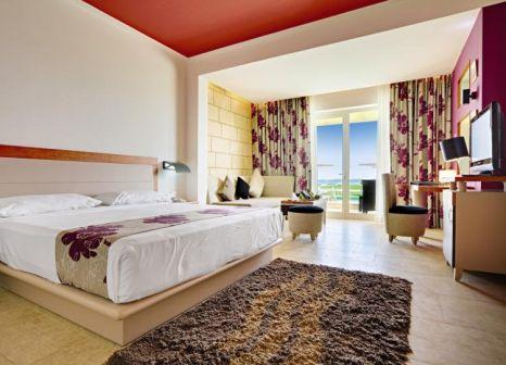Hotelzimmer im Barcelo Tiran Sharm günstig bei weg.de