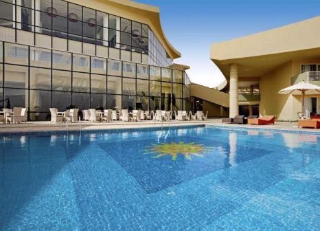 Hotel Barcelo Tiran Sharm 140 Bewertungen - Bild von FTI Touristik