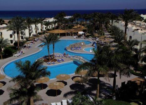 Hotel Palm Beach Resort Hurghada in Rotes Meer - Bild von FTI Touristik