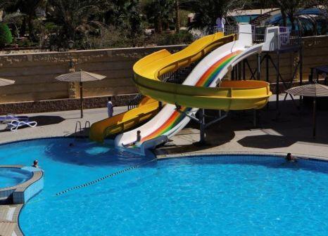 Hotel Palm Beach Resort Hurghada günstig bei weg.de buchen - Bild von FTI Touristik