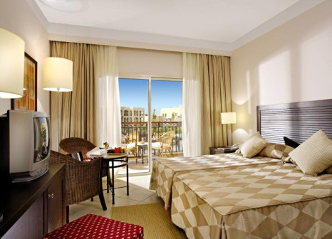 Hotelzimmer im Jaz Mirabel Park günstig bei weg.de