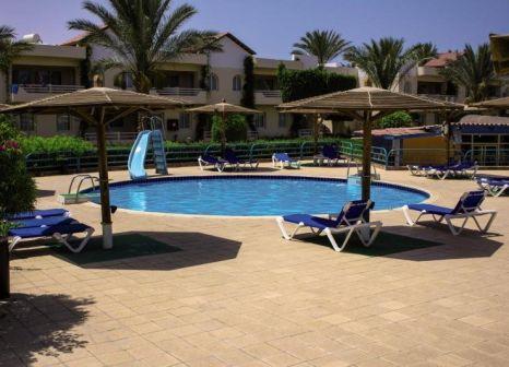 Hotel Golden Beach Resort 2571 Bewertungen - Bild von FTI Touristik