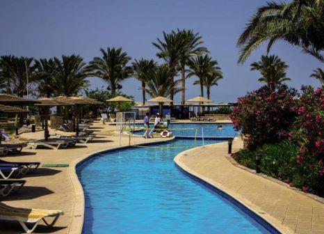 Hotel Golden Beach Resort günstig bei weg.de buchen - Bild von FTI Touristik