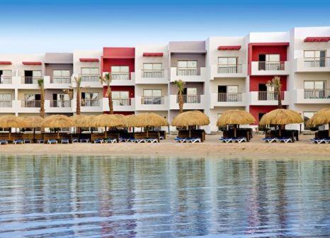 Hotel SUNRISE Grand Select Crystal Bay Resort 352 Bewertungen - Bild von FTI Touristik