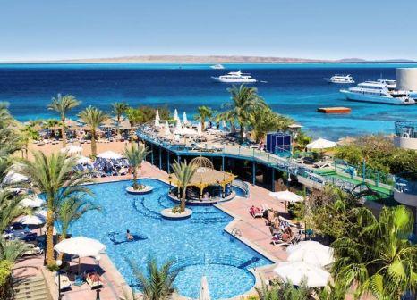 Hotel Bella Vista 966 Bewertungen - Bild von FTI Touristik