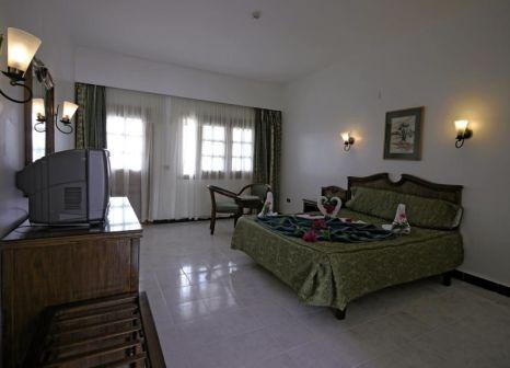 Hotelzimmer im Happy Life Village günstig bei weg.de